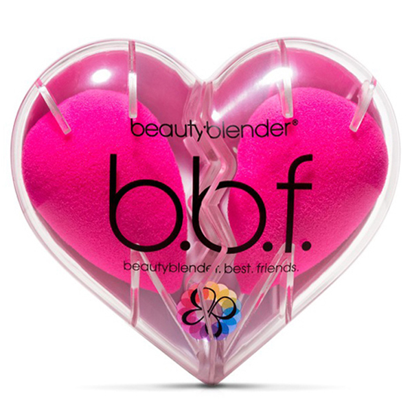 Купить Beauty Blender Best Friends